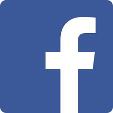 HC Jewellers FaceBook