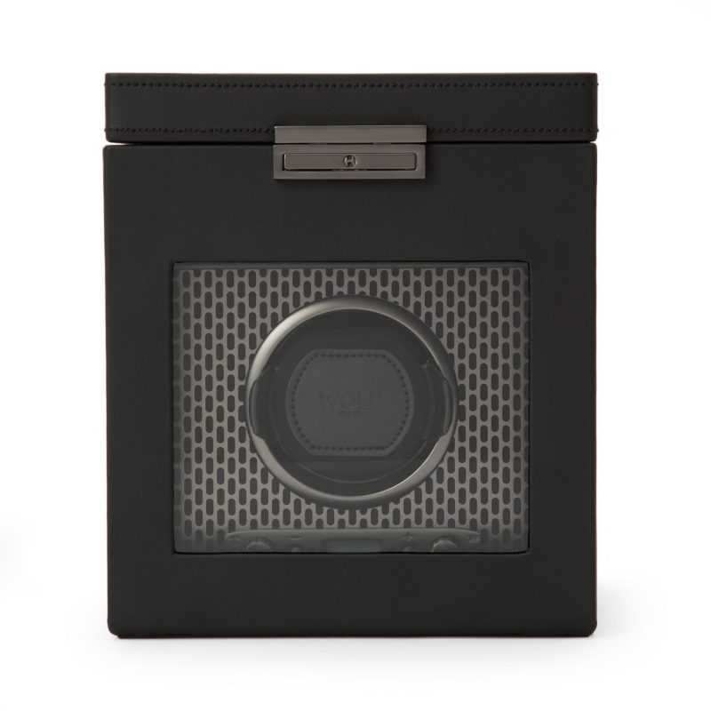 Watch-Winder-Axis-powder-coated