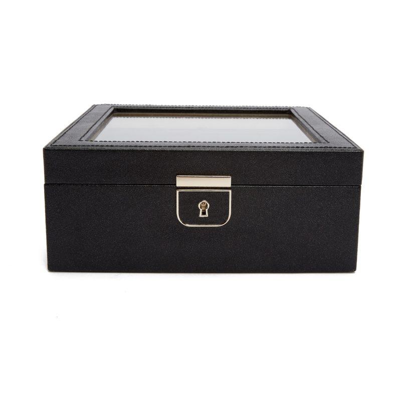 wolf-palermo-black-anthracite-6-piece-watch-box