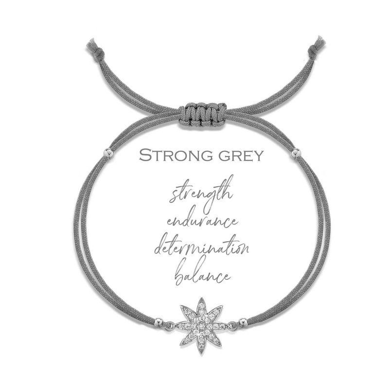 Good Vibes Superstar Bracelet