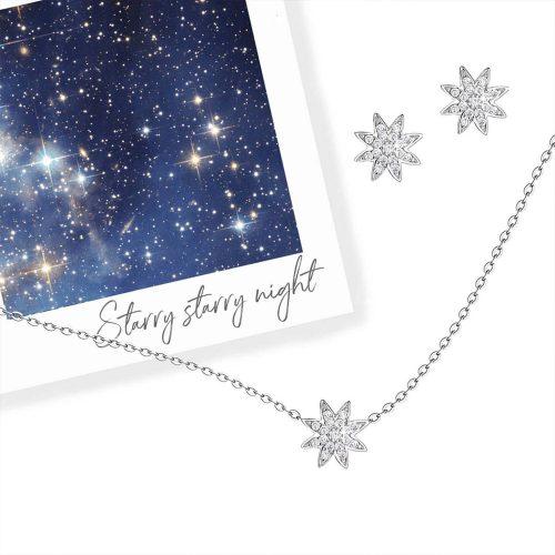 vixi-silver-star-jewellery-set-nova ps w-hcjewellers-royston